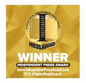 Literary-Award-PRESSAWARD