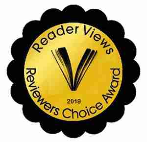 Literary-Award-READERVIEWS